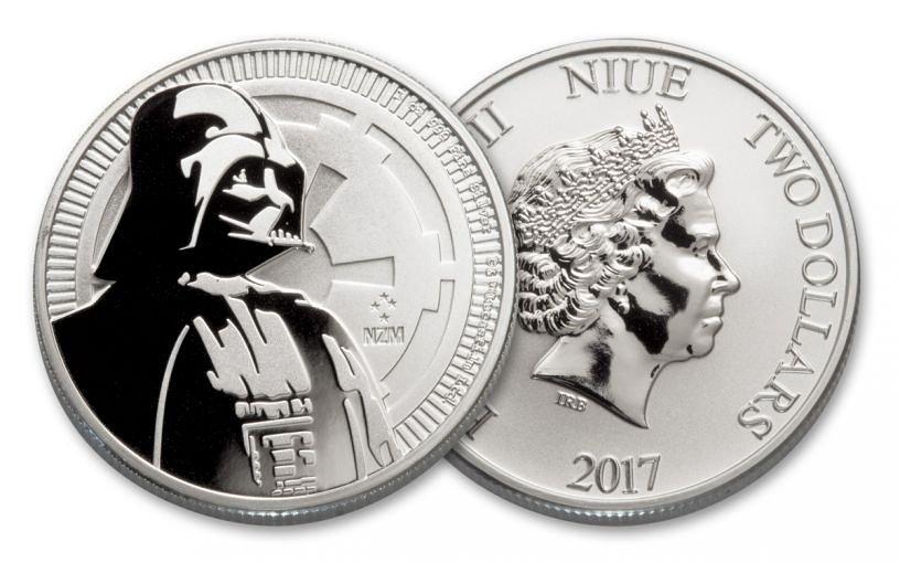 Guerra-de-las-galaxias-Monedas