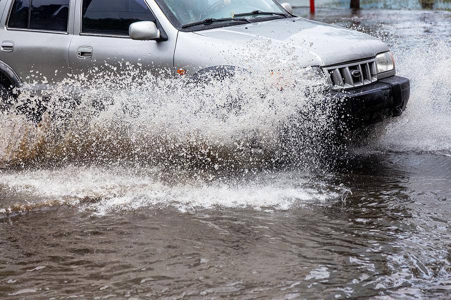 inundaciones-inundación-CDMX-basura