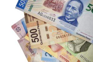 dinero-mexico-pesos-trabajo-mayo