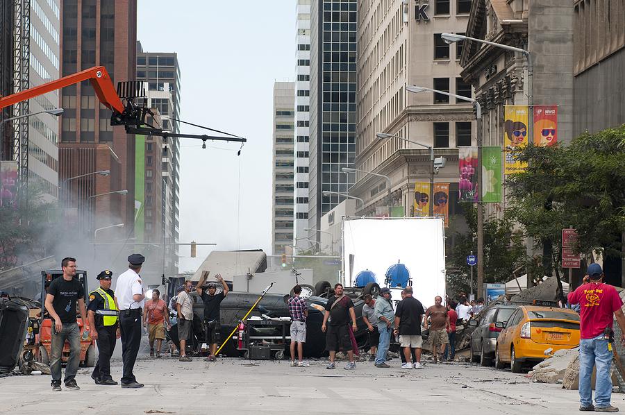 Grabación-locación-cine