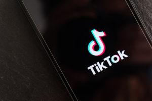Posicionar tu marca en Tik Tok
