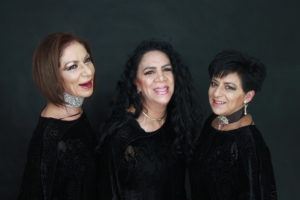 Las Suárez