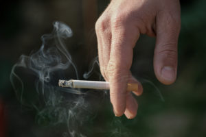Cigarro-tabaco-tabaquismo