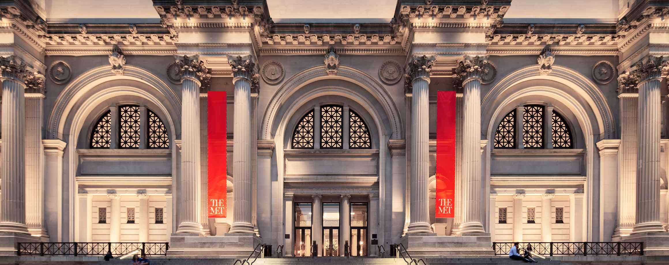 Museos-The-Met