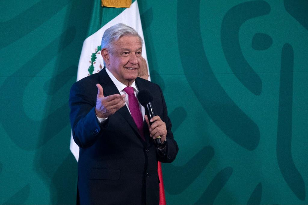 AMLO-López-Obrador-