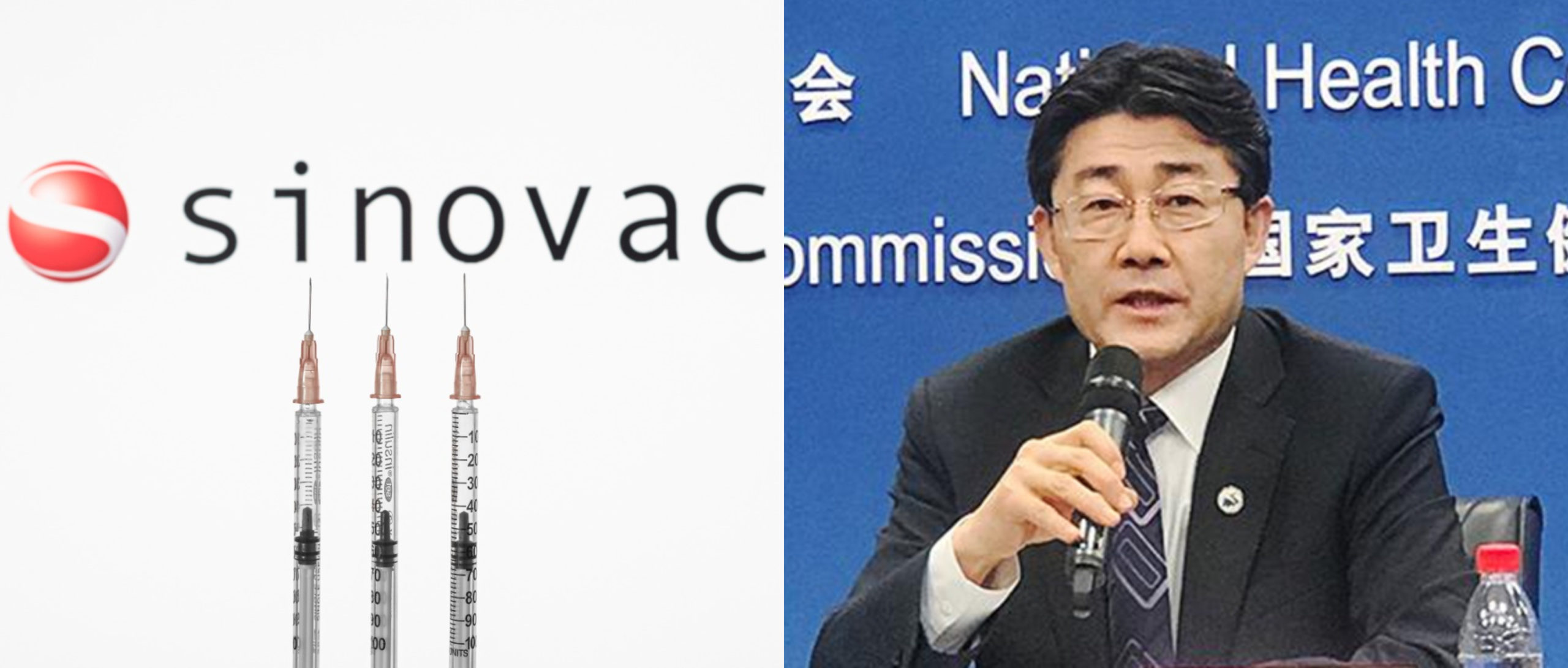 eficacia-Gao-Fu-Sinovac-vacunas