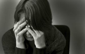Salud-mental-contaminación