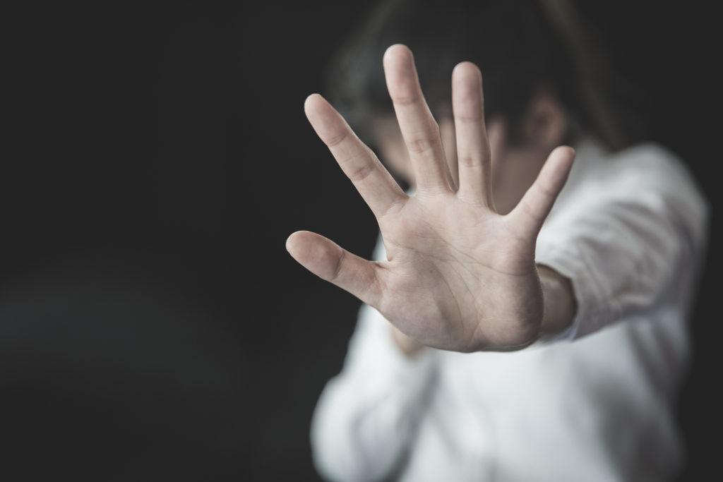 abuso-trata-violencia-esclavitud