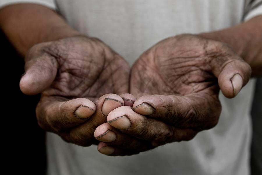 manos-pobreza-Covid-19