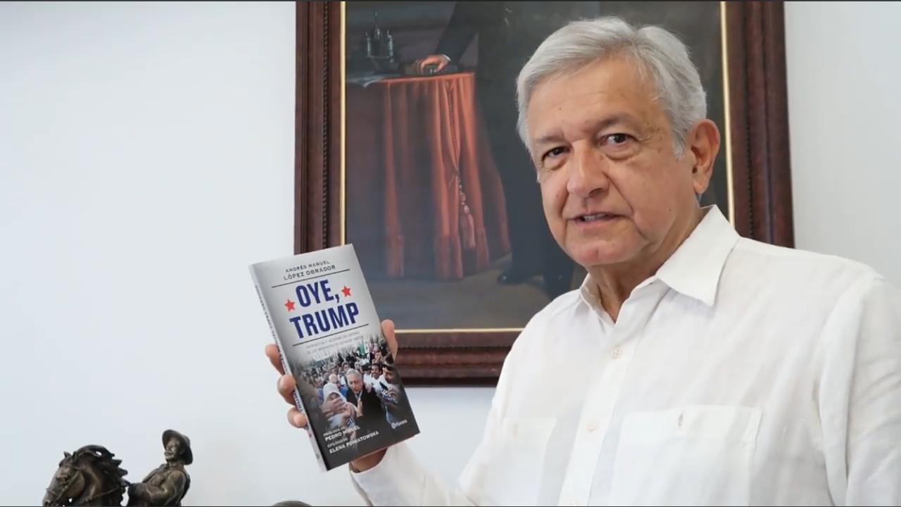 AMLO-Oye-Trump-libro