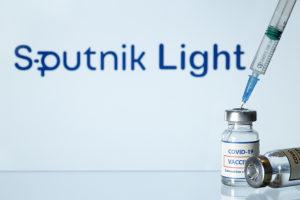 Sputnik-Light
