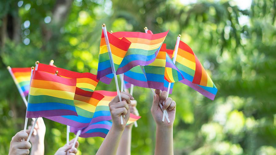 ¡Ya es ley! Yucatán aprueba matrimonio igualitario con 20 votos a favor