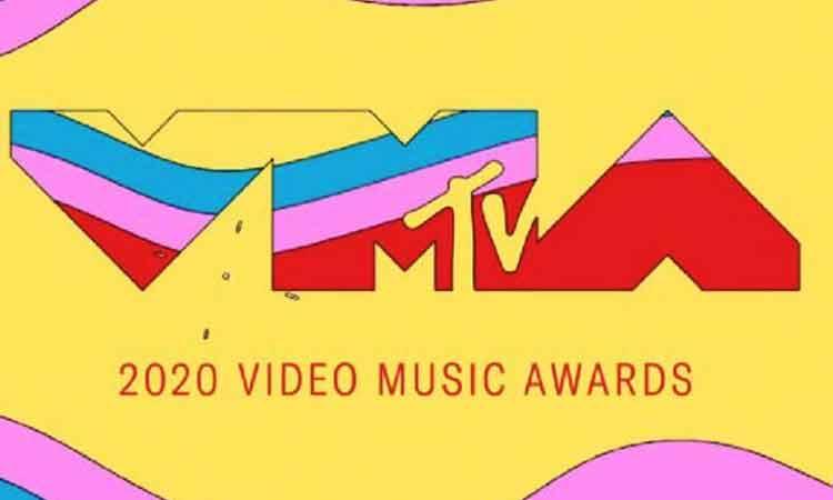 ¡The Weeknd, Eilish y más! ¡Esta es la lista de nominados para los MTV VMA 2021!