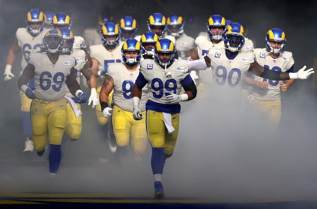 Ellos son los mejores 100 de la NFL. Mismos jugadores escogieron el listado