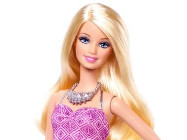 """Datos curiosos sobre la muñeca más famosa """"Barbie"""""""