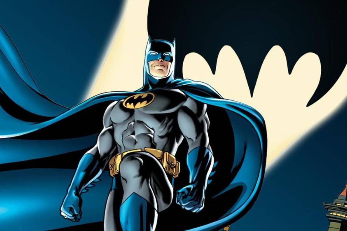 """Datos curiosos que desconocías de Batman, """"el caballero de la noche"""""""