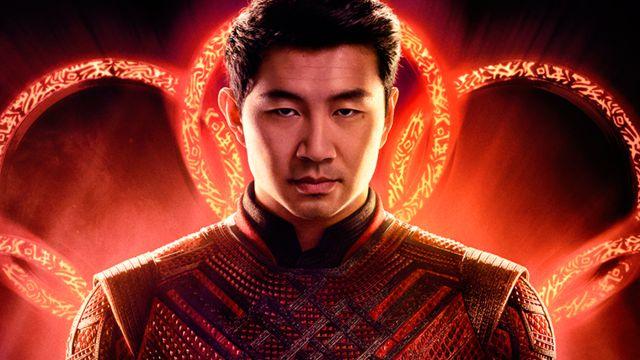 7 datos curiosos sobre el nuevo héroe de Marvel Shang-Chi