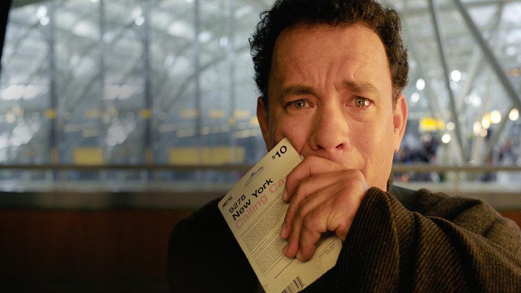 """""""Finch"""" lo nuevo de Tom Hanks y un conteo de sus mejores películas"""