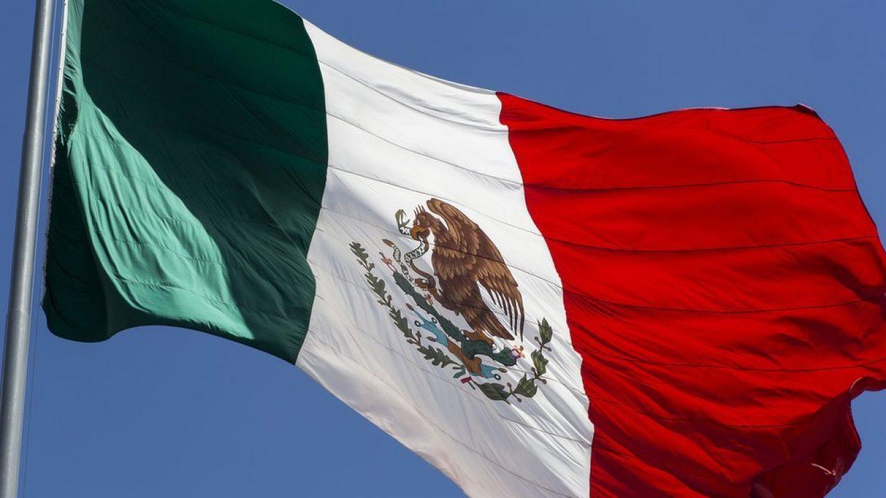 Datos curiosos sobre la bandera de México y otros símbolos patrios