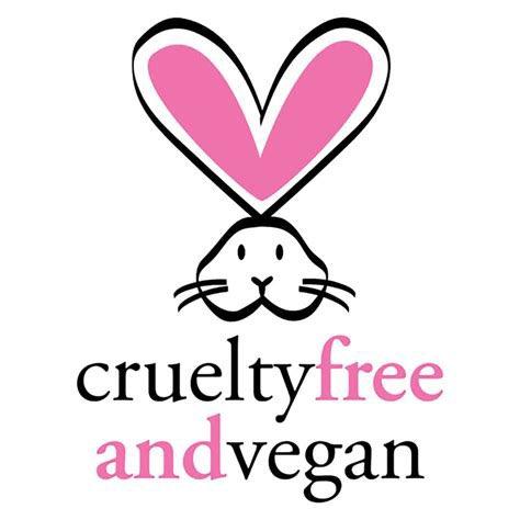¿Cómo saber si un producto es Cruelty-Free?