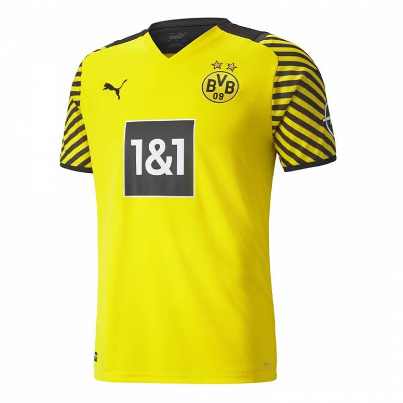camisetas más vendidas futbol