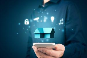 beneficios hogares inteligentes