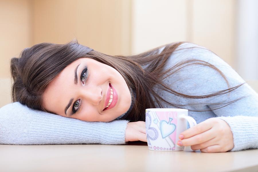 ¿Cuál es el beneficio de la Ley de menstruación digna?