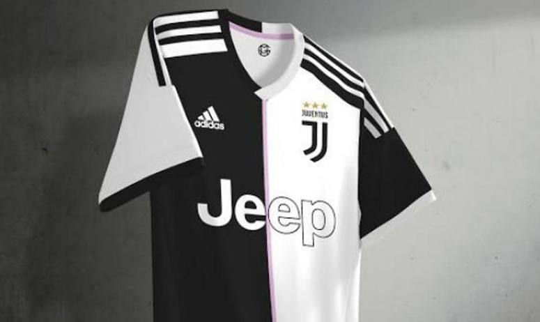 camisetas mas vendidas futbol