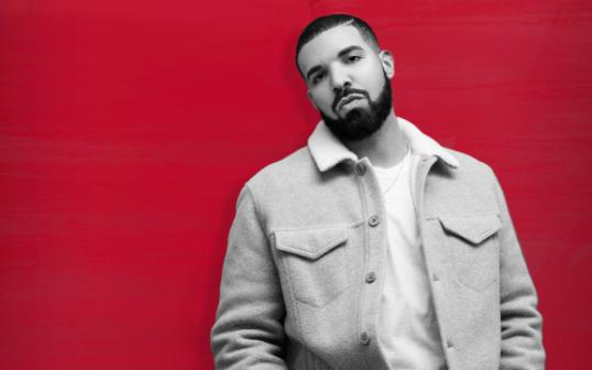 Mejores canciones Drake