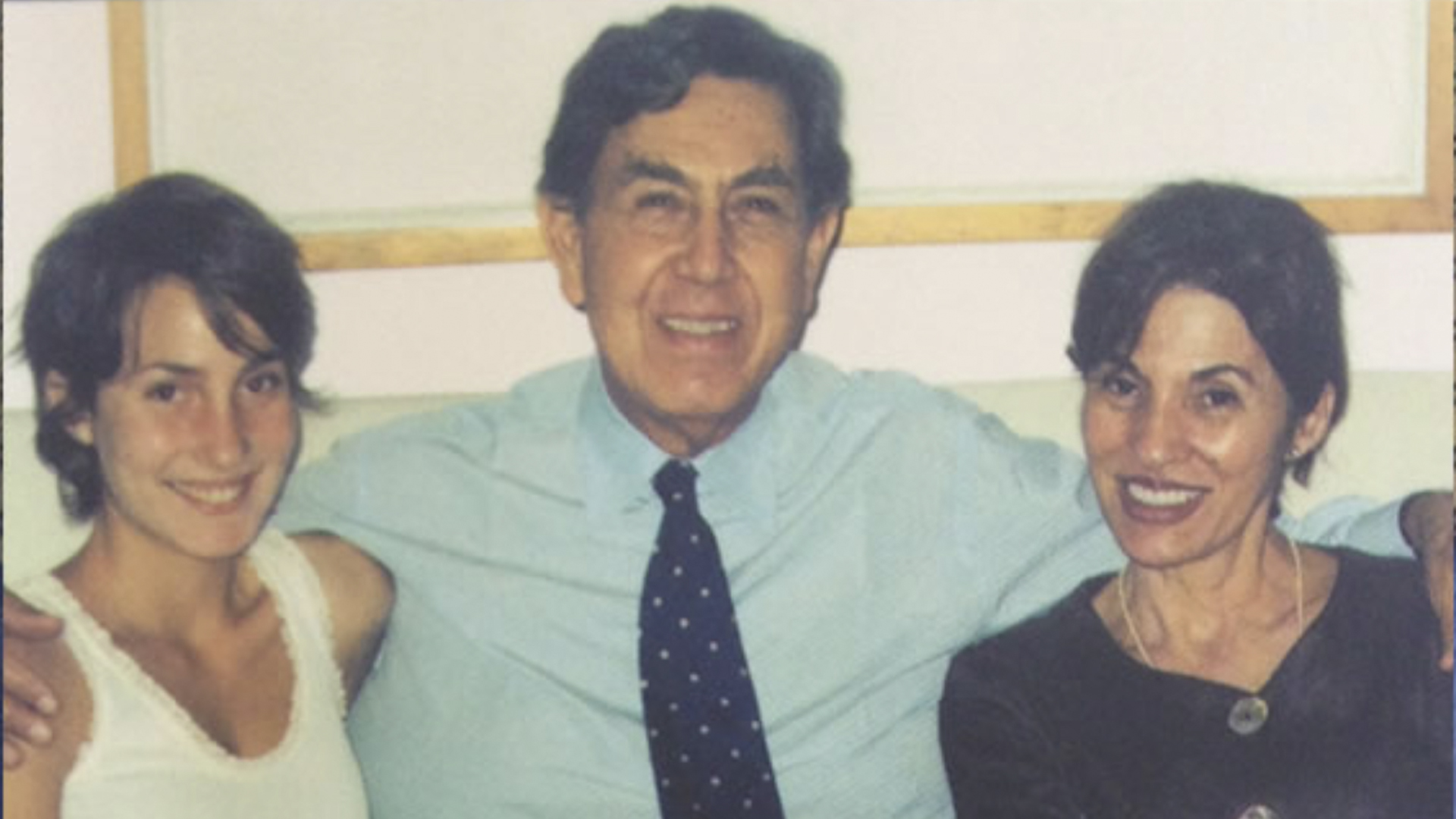¿Quién fue Celeste Batel, esposa de Cuauhtémoc Cárdenas?