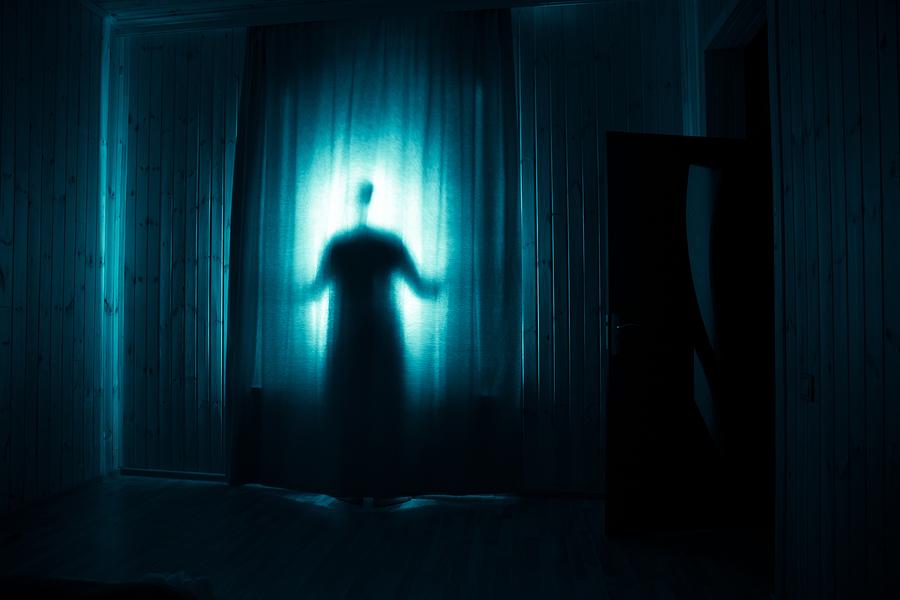 Misik te muestra algunas de las bandas sonoras aterradoras más icónicas del cine