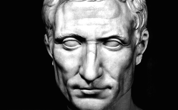 Oratoria Cualidad De Los Pensadores De La Antigua Roma