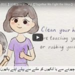 Health-tips Video from the Centre for Health Protection