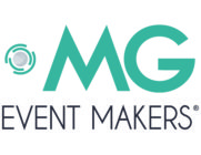 MG Event Makers