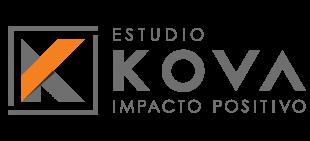 Estudio Kova