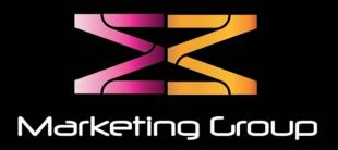 M3Marketing Group