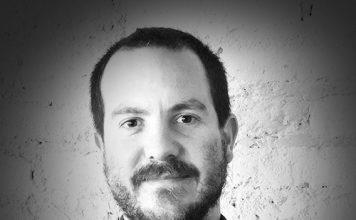 Enrico Becerra, columnista en InformaBTL