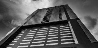 Inversión inmobiliaria riesgos