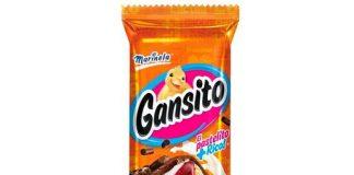 Gansito