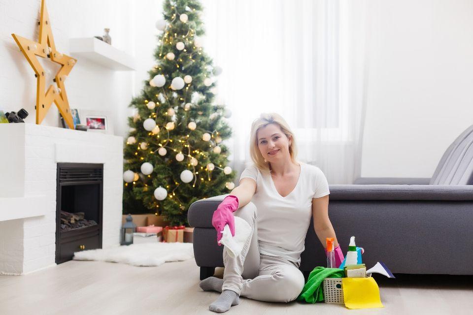 feest-kerstspullen-handig-opruimen-opslagruimte-opslagman