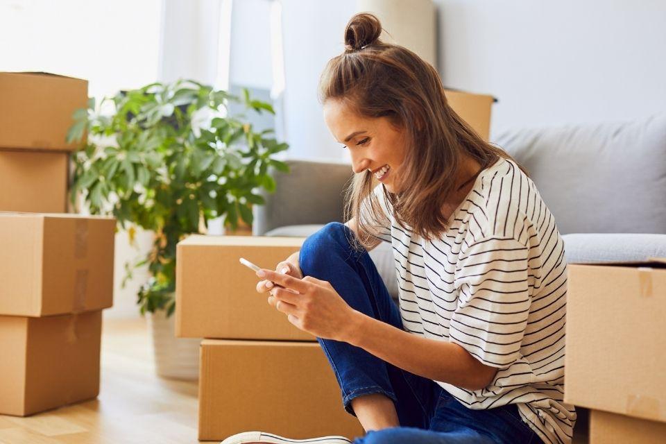 verhuizen-zonder-stress