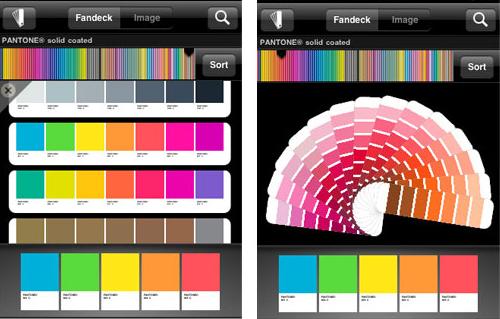 autodesk sketchbook mobile tutorial pdf