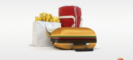 burgerking_2