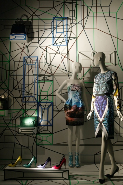Bergdorf-Goodman-windows-New-York-17