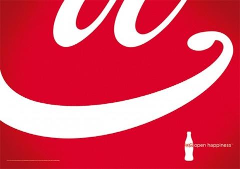 Coca-Cola-620x438