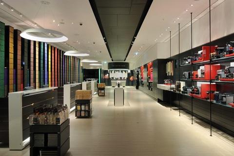 El Branding En Las Tiendas Boutique Tres Casos Exitosos