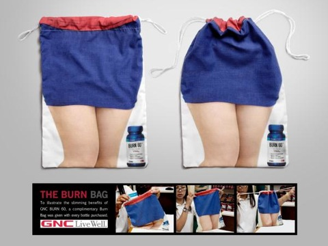1-creative-bag-ad-fitness