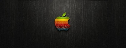 1.-apple-logo-600x231