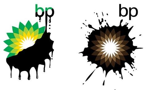10-bpgreenpeace