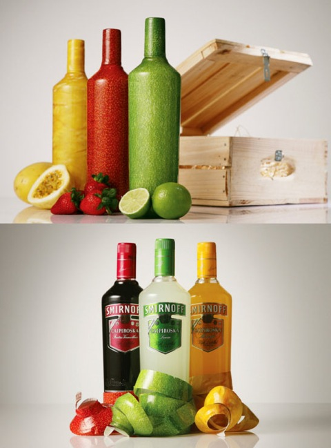 10-fruit-juice-packaging-design